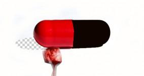 """Spam chronique for tsnoK, """"pill"""""""