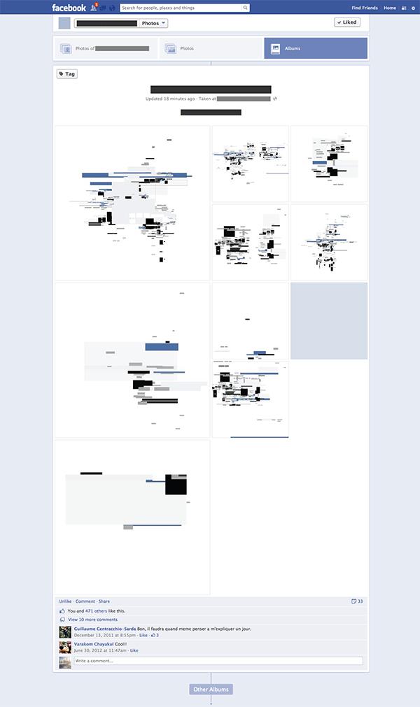 2013-sayuri-facebook-photo-album-2