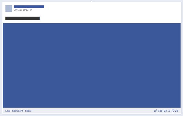 2013-sayuri-facebook-timeline-post