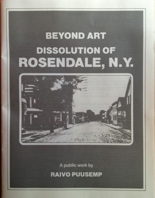 rosendale_a_public_work