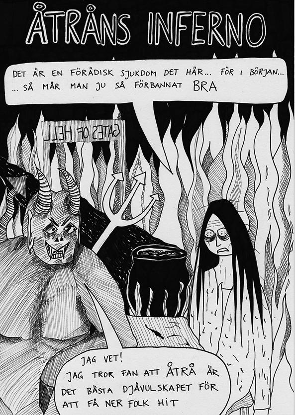 inferno01