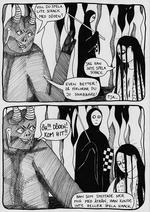 inferno19