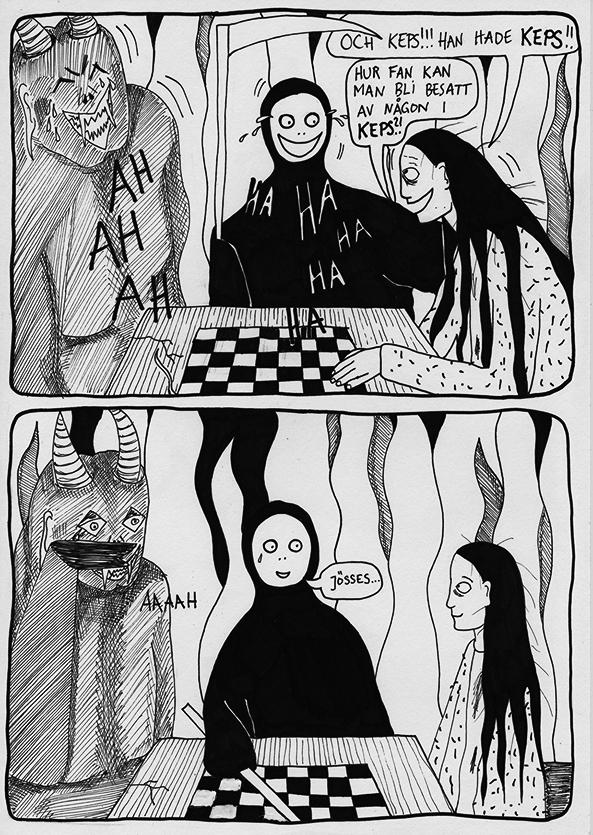 inferno21