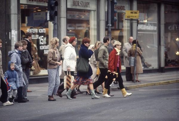 G_tomgang_04 1983