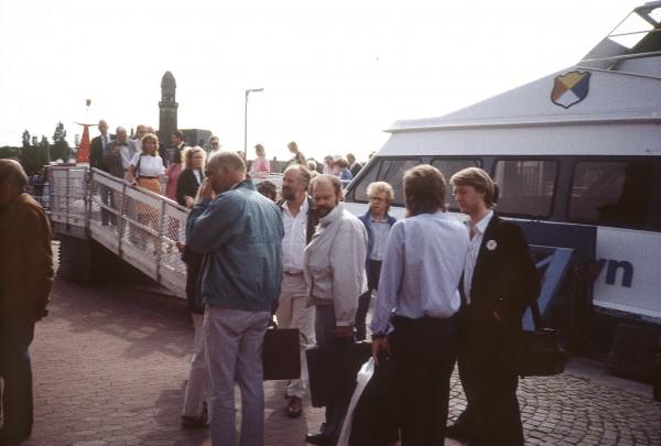 G_tomgang_21 TG resa till Malmö konsthall
