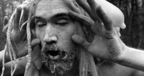 SHAMAN FREUD: PASCAL LIEVRE'S TOTEM UND TABU