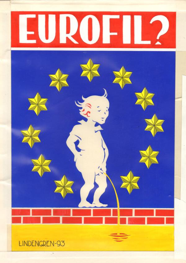 Eurofil -93 copy
