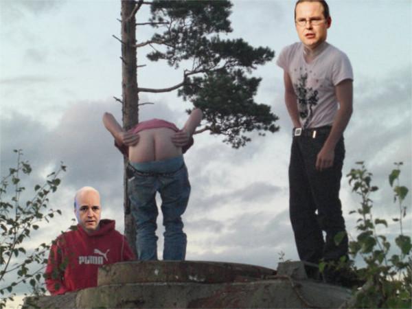 reinisborg